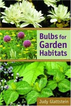Bulbs for Garden Habitats