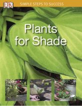 Plants for Shade