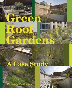 Green Roof: A Case Study