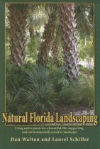 Natural Florida Landscaping