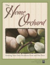 The Home Orchard
