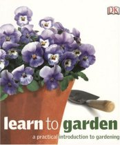 Learn to Garden