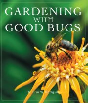 Gardening with Good Bugs