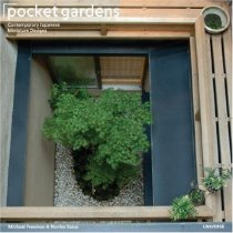 Pocket Gardens: Contemporary Japanese Miniature Designs