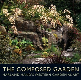 The Composed Garden: Harland Hand's Western Garden as Art