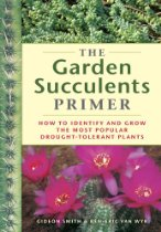 The Garden Succulents Primer