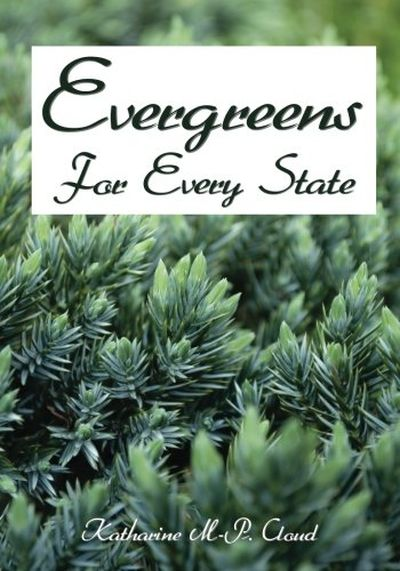 Evergreens For Every State