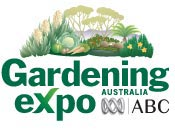ABC Gardening Expo-Brisbane